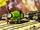 Quarry Trucks/Gallery