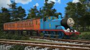 Thomas'Shortcut2