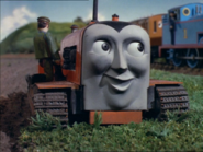 Thomas,TerenceandtheSnow4