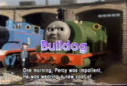 BulldogKoreanVHSTitleCard
