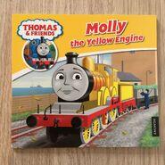 Molly2011StoryLibrarybook