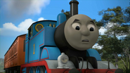 Thomas'Shortcut58