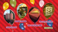 BirthdayExpressUKDVDMenu2