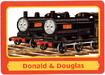 Donald&Douglas.png