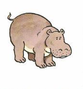 LearnWithThomasHippopotamus