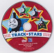 TrackStarsDVDdisc