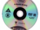 ACloseShave(DVD)disc.png
