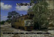 Diesel10ds1