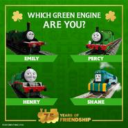 Emily,Percy,HenryandShane75thAnniversarypromo