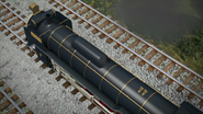 Henry'sHero37