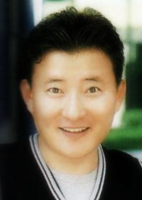 Kim Il