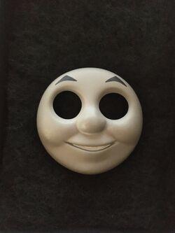 Thomas'faceTomsProps.jpg