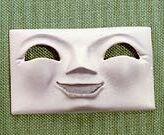 BoCo'sFacemask.jpg