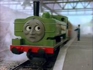 Bulgy(episode)30