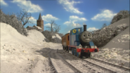 Percy'sNewWhistle84