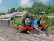 Percy'sPromise23