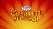 TheCompleteSeries20titlecard
