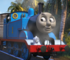 ThomasCGIModelUpdated.png