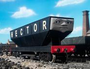 HectortheHorrid!107