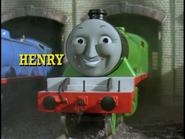 Henry'sNamecardClassicSpanish2