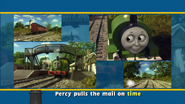 PercyEngineRollcallSeason12