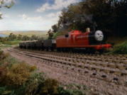 TroublesomeTrucks(episode)22