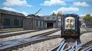 DieselDoRight74