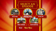TheCompleteSeries20episodeselectionmenu4