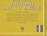 TheThreeRailwayEngines2015backcover