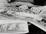 きかんしゃトーマス (1976年)