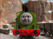 Toby'sTightrope13