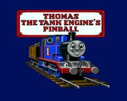 ThomastheTankEngine'sPinball1