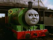 Percy'sPredicament6