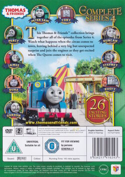 TheCompleteSeries4(2012)backcover.jpg