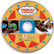 ThomasandFriendsVolume12HongKongDVDDisc