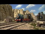 Diesels and Steamers Learning Segment - Thomas & Friends