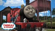 Goal 6 All Aboard For Global Goals! Thomas & Friends
