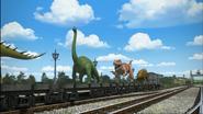 MarionandtheDinosaurs109