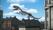 MarionandtheDinosaurs9