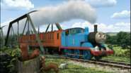 Percy'sNewFriends1