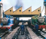 Thomas,PercyandOldSlowCoachPhoto14