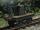 The Pump Trolley