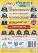 TheCompleteSeries16(backcover)
