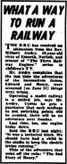 DailyHerald1953-06-23