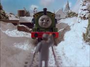 ThomasandPercy'sChristmasAdventure26