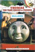 Bulldog(BuzzBook)