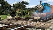 Henry'sGoodDeeds16