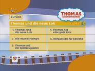 ThomasandtheNewLocomotiveGermanEpisodeMenu