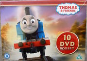 10DVDBoxset(2015)2