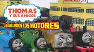CallingAllEngines!LatinAmericanSpanishClaroVideoPromo1